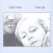 Todd Modes - New Life
