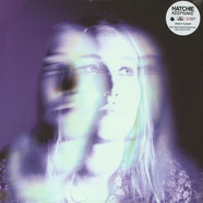 Hatchie - Keepsake Colored Vinyl Edition