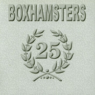 Boxhamsters - 25