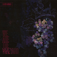 V.A. - We Are The Vineyard