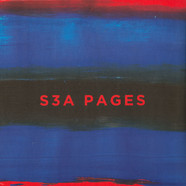 S3A - Pages