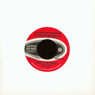 Candy & The Kisses / Val Simpson - Are You Trying To Get Rid Of Me Baby / Mr Creator