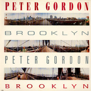 Peter Gordon - Brooklyn