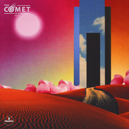 Comet Is Coming, The - Trust In The Lifeforce Of The Deep Mystery
