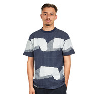 Wemoto - Fort T-Shirt
