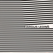Hardijs Ledins - Tiny Crabs Of Deep Waters