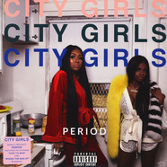 City Girls - Period