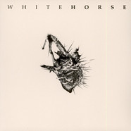 Whitehorse - Fire To Light The Way / Everything Ablaze