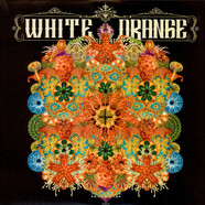 White Orange - Onawa Lp+Cd