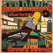 V.A. - Keb Darge & Sounds That Swing Present...