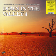 V.A. - Down In The Valley Volume 4