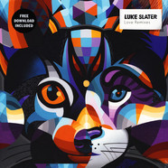 Luke Slater - Love Remixes