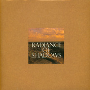 Nadja - Radiance Of Shadows