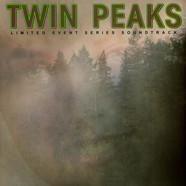 V.A. - OST Twin Peaks