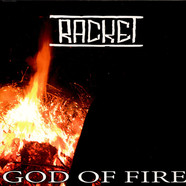 Racket - God Of Fire