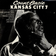 Count Basie - Kansas City 7
