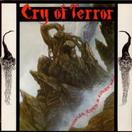 Cry Of Terror - Unnatural Prospects In A Concrete World