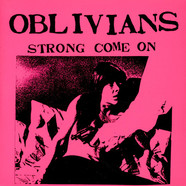 Oblivians - Strong Come On