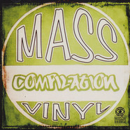V.A. - Mass Vinyl Recordings Compilation