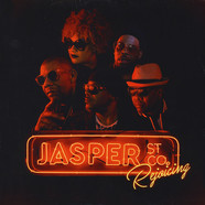 Jasper St Co. - Rejoicing
