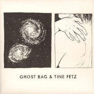 Ghost Bag & Tine Fetz - S/t
