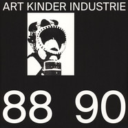 Art Kinder Industrie - 88 90