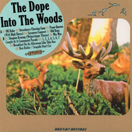 The Dope - Into The Woods