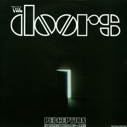 The Doors - Perception (Greatest Hits 1965-1973)