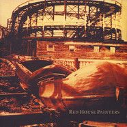 Red House Painters - Rollercoaster