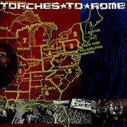 Torches To Rome - Torches To Rome