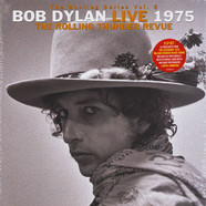 Bob Dylan - The Bootleg Series Volume 5: Bob Dylan Live 1975