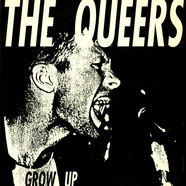 Queers, the - Grow Up