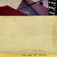 Braid - The Age Of Octeen
