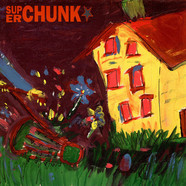 Superchunk - Mower