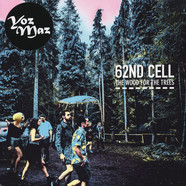 62nd Cell - The Wood For The Trees