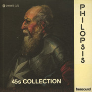 Philopsis - 45 Collection