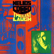 Helios Creed - The Last Laugh