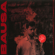 Bausa - Fieber Limited Deluxe Edition