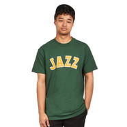Butter Goods - Jazz Tee