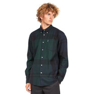 Barbour - Dunoon Shirt