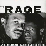 Fabio & Grooverider - 30 Years Of Rage Part 4
