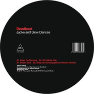 Deadbeat - Jacks And Slow Dances Shaun Reeves Remix