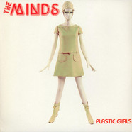 Minds, The - Plastic Girls