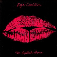 Rye Coalition - The Lipstick Game