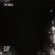 Voices - The Sound Of Young America