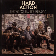Hard Action - Hot Wired Beat