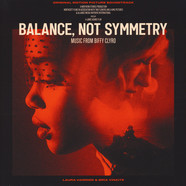 Biffy Clyro - OST Balance, Not Symmetry