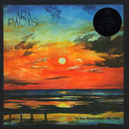 Ara Pacis - To The Westcoast / My Fate