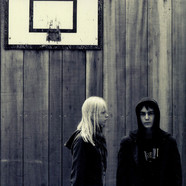 Porcupine Tree - Nil Recurring