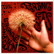 The Parting Gifts - Strychnine Dandelion